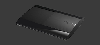 PS3Xploit v3.0 - Un semi-Jailbreak anche su PS3 Super Slim